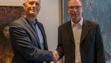 LMT Group vahvistaa toimintaansa – ostaa PLM Groupin