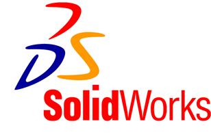 SolidWorks ajansäästövinkkejä!