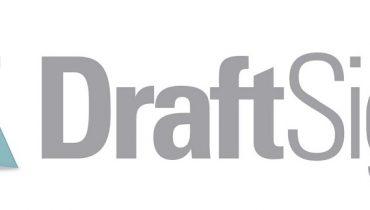 DraftSight online-käyttöopas