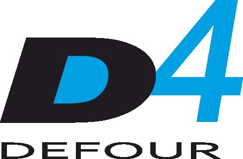 Defour Oy