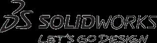 Webinaari: SolidWorks 2013 -version uudet ominaisuudet  2/3