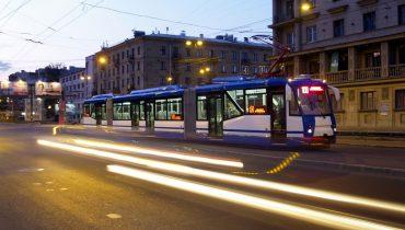 SolidWorks tehostaa kuljetuskalustojen oviratkaisujen kehitystä
