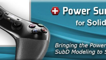Power Surfacing 2.0 on nyt julkaistu!