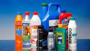 Lyhyemmät tuotteiden läpimenoajat, korkeampi laatu ja tarkempi hinnoittelu SolidWorks Plasticsilla