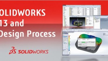 Top 5 SolidWorks-webinaarit vuodelta 2013