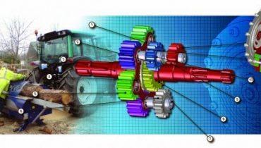 3D CAD –myytit murtuvat
