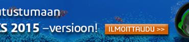 SOLIDWORKS 2015 tulee, oletko valmis?