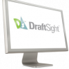DraftSight Perusteet