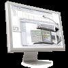 SolidWorks Electrical Kytkentäkaaviot
