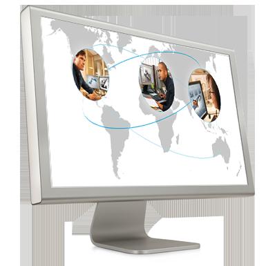 SolidWorks PDM Professional Pääkäyttäjä
