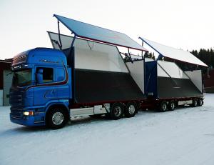 Hellgrens Lastvagnsservice AB