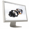 SolidWorks Jatkokurssi Osat