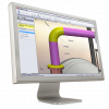 SolidWorks Kaapelointi & Elektroniikka