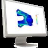 SolidWorks Simulation Jatkokurssi