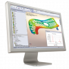 SolidWorks Simulation Dynamiikka