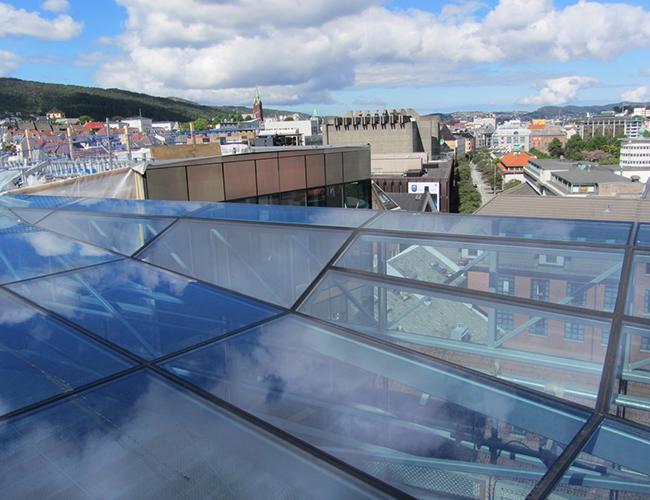 Skandinaviska Glassystem AB