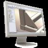 SolidWorks Teräs- ja profiilirakenteet