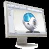 SolidWorks Uudet ominaisuudet (1 pv)