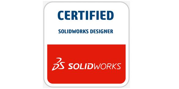SOLIDWORKS Certification Programs