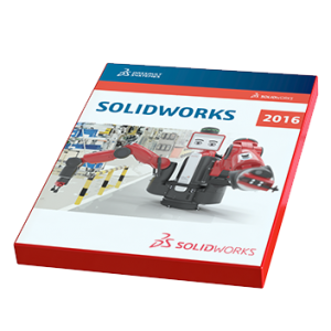 SOLIDWORKS Media Kit