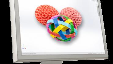 3D-tulostus Workshop