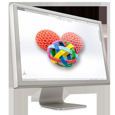 Johdatus 3D-tulostukseen