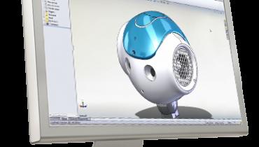 SolidWorks Uudet ominaisuudet (2 pv)