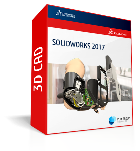 productbox_solidworks