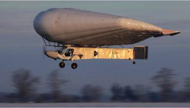 Ensimmäinen aurinkovoimalla toimiva lentoalus ilmaan SOLIDWORKSin siivittämänä