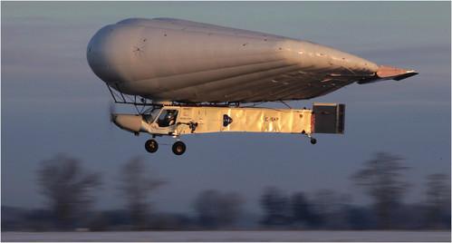 11m--Flight