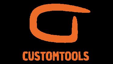 CustomTools-webinaarit