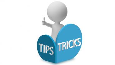 Tips & Tricks: Käyttöliittymän muokkaus SOLIDWORKS PDM -ohjelmistossa
