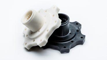 PLM Group Suomelle oma asiantuntija 3D-tulostusratkaisuihin
