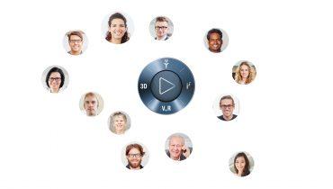 Business Innovation – miksi palvelu soveltuu juuri teille?