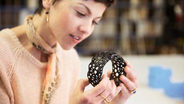 Miksi käyttää 3D-tulostusta prototypoinnissa?