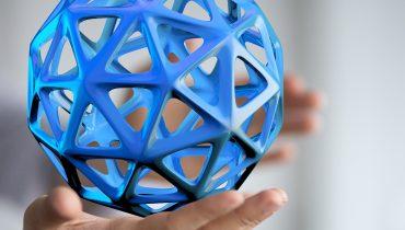 Millaisia näkymiä 3D-tulostukselle on Pohjoismaissa ja Baltiassa?