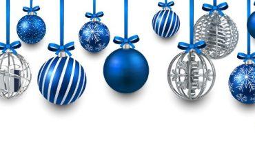 PLM Groupin joulutervehdys
