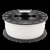 Nylon White Filament Spool